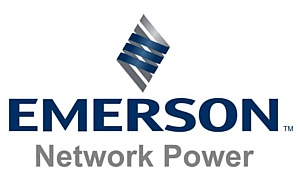 Emerson Network Power �������� Oracle Fusion Middleware  ��� ����� ����� ��������� ���������� DCIM