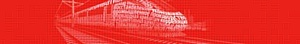 Активы Негосударственного пенсионного фонда «ТНК-Владимир», находящиеся под  управлением Управляющей компании «Альфа-Капитал», превысили 1 млрд рублей