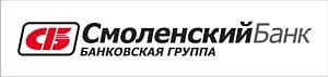 «АВТОЛЕТО» в Смоленском Банке: экономия более 100 тысяч рублей