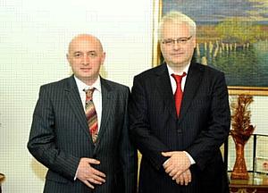 � ��� 2011 ���� � �. ����� (��������) ������� ���������-���������� ������-�����