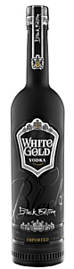 ����� White Gold Black Edition ����� � �������
