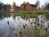Новые аспекты загородной недвижимости