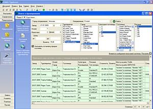 САМО-Софт автоматизирует регионы