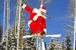 Спланируйте новогодние каникулы заранее, и тогда планы точно сбудутся!