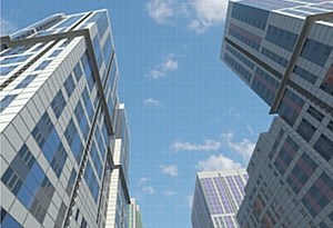Более 200 квартир вышло в продажу в самой масштабной новостройке в ВАО