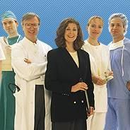 Клиентский сервис: путь к сердцу пациента лежит через администратора медцентра