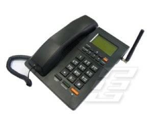 Стационарный сотовый телефон Orgtel Top Phone уже в Украине