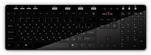 Новая клавиатура Oklick 600 M – тонкости управления