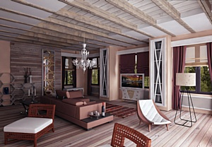 """Мебельная компания """"Древичи""""-производитель высококачественной мебели из массива-открыла новый салон-магазин в ТД7,что на 3-ем транспортном кольце"""