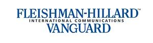� ������ ��� ��������� ��������� Fleishman-Hillard Vanguard ������ ������������� ���� �� ������ � ����������