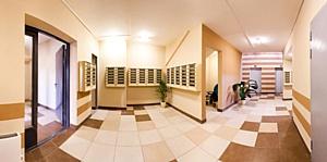 Более 13 000 кв.м в СВАО введены в эксплуатацию