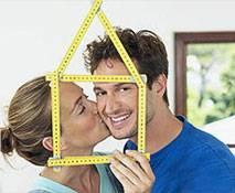 «НДВ-Недвижимость» дарит молодым семьям 25% комиссии