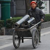 Китай резко теряет свои преимущества