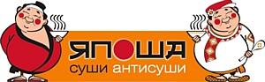 «Япоша» завершил оборудование ресторана для людей с ограниченными возможностями