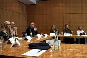 Участие Компании ЭГО Транслейтинг в международной конференции Localization World