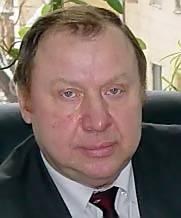 Видный профсоюзный деятель НГСП РФ С.Е. Исаев – юбиляр