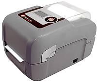 Гексагон представляет новые принтеры этикеток Datamax-О;neil Е-класса Mark III