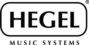 ����� ���������� �� ������ Hegel