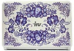 ������������ ������� iRU � ���������� 3G-�����