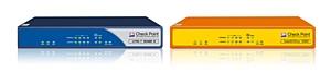 Сheck Point UTM-1 Edge N и Safe@Office N значительно повышают защищенность малых и средних компаний