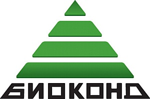 Открытие представительства компании «Биоконд» в Ростове-на-Дону