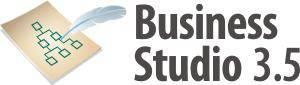 "��� ""�����-����"" (�������) ����� ������������ ������� ������-������������� Business Studio ��� ����������� ������-��������� �����"