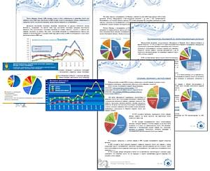 Новые методики маркетинговых исследований web 2.0