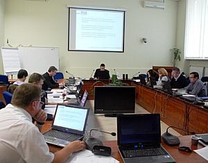 PR2B Group: государство, бизнес и ОАО «РЖД»