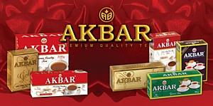 Чай AKBAR: уроки экономического кризиса 2008-2009 годов