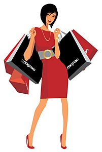 � �����-���������� ������������ ������ �����  �� �������  Shopping  Guide �� ��������