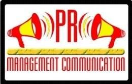 ����������� PR ������� ��� �������� � IABC
