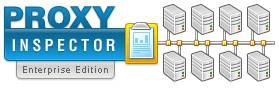 ProxyInspector - эффективное ПО для учета интернет-трафика в корпоративных сетях