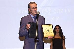 ��� ��������� ������ � ��� ������ ������Ļ ��������� ��������� �� ������� ����������� �� 2010 ���