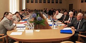 Инновации в развитии российского животноводства обсудили на семинаре