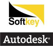 Softkey – «Starting of the Year» компании Autodesk