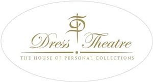���-��� Dress Theatre � �������� Shoes of Prey ��������� � ��������������