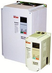 Энергосберегающее оборудование ВЕСПЕР для ЖКХ