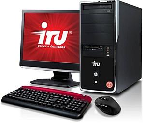 ������� �I LOVE iRU� - �� ��������� ����� ������