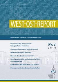 Российские ученые станут больше известны в Европе
