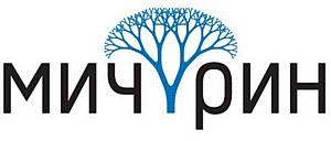Креативное агентство  «Мичурин» победило в тендере на стратегическое креативное обслуживание ПАО «Альфа-Банк» в 2011 году
