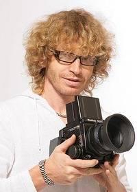 Премьера документального фильма «Олег Зотов» на www.nobelforum.ru