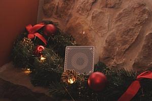 Унвис-Про представляет новое звуковое оборудование компании cadenbach acoustics