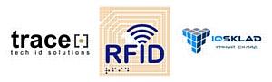 ����� ��������� RFID������ ��� ����������� �������