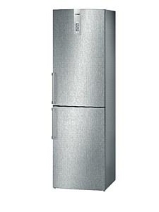 ����� ������������ Bosch � �������� Full NoFrost ����������� ������������: ������������ ������� � ���� �����