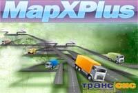 Компания  «ТрансСис» (Украина) сообщает  о завершении совместного проекта с   МПК «Скворцово»