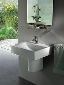 Опрос европейских потребителей, проведенный Ideal Standard, демонстрирует, как их ванные комнаты «Подсказаны жизнью»