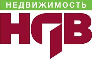 Три новых офиса в Москве откроет «НДВ-Недвижимость»