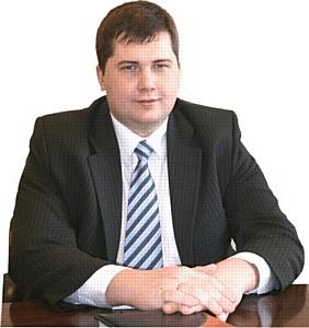 ПСКБ подписал соглашение на сумму 10 млн. долл. США с WorldBusiness Capital, Inc. для финансирования малого и среднего бизнеса России