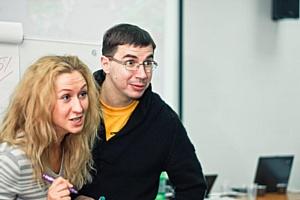 Маркетинговые войны в Краснодаре: свежие идеи для вашего бизнеса