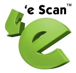 Охота за скидками на антивирус нового поколения  eScan продолжается